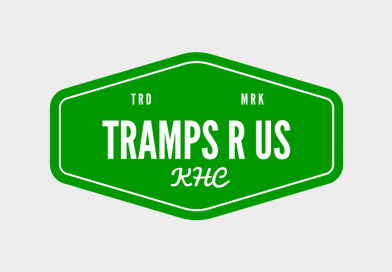 Tramps R Us