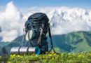Backpacking Essentials Seminar